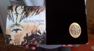 Siculicidium 250