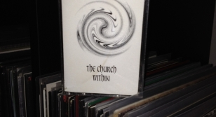 Mirgilus recommends: The Obsessed - The Church Within