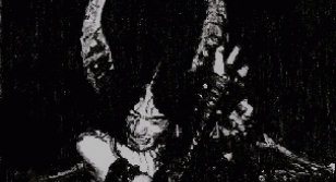 Quorthon (1966-2004) - You will never be forgotten
