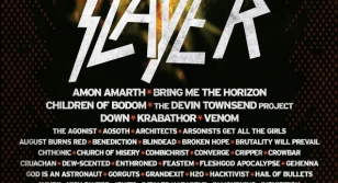 Brutal Assault 2014 trailer