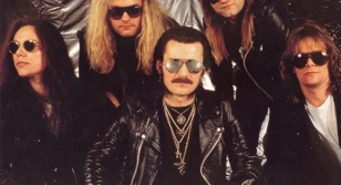 Mercyful Fate shows on the way?