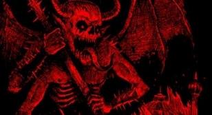 Hellsodomy - Masochistic Molestation