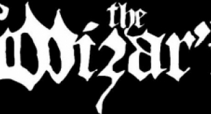 The Wizar'd