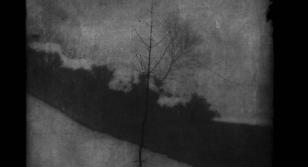 Dämmerfarben / Blaze Of Sorrow - Geister des Winters