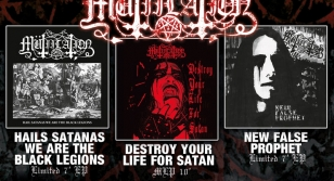 Mütiilation reissues 2015