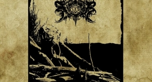 Xasthur - subject to change
