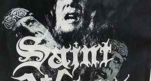 Brutal Assault 23 - Ministry, Saint Vitus...